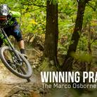 Winning Practice - The Marco Osborne Interview