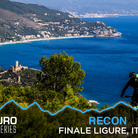 RECON - Enduro World Series Finale Ligure, Italy
