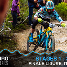 The First Three Stages - Enduro World Series, Finale Ligure, Italy