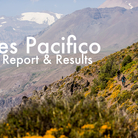 2016 Andes Pacifico Day 1 Report and Results
