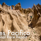 2016 Andes Pacifico Epic Final Race Report