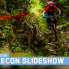 The 2016 Enduro World Series is On! Recon from Chile