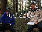 Quizzed: Geoff Gulevich vs Brett Tippie