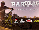 WIN A TREK BIKE - Bar Drag Bounty 2 Video Contest
