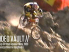 Transcontinental Headliners 2 - Squaw Valley 1999 World Cup