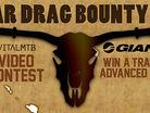 Vital MTB Bar Drag Bounty 3 MTB Video Contest - Win a Giant Trance Advanced!