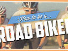 How To Be A Road Biker - NSMB Does it Again