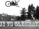 Skatepark Slaying - Guy vs Glenhaven