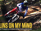 OHLINS ON MY MIND - Riding the Ohlins TTX-Equipped Specialized Demo 8 with Mitch Ropelato and Brad Benedict