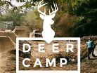 Greg Watts and Tyler McCaul - The Deer Camp from Deity Components