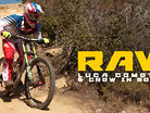 Vital RAW - Luca Cometti and Crew DH Ripping in SoCal