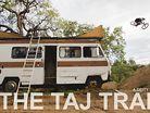 Deity - The Taj Trails with Jake Kinney
