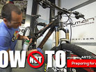 How-To: Race Preparation, Bike & Gear with Art's Cyclery