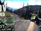 MEGA AIR TIME! Fest Series Hoffest POV with Sorge, Lacondeguy, Vink, Herb and Pescetto