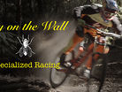 Fly on the Wall - Aaron Gwin & Troy Brosnan, Specialized Racing
