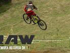 Vital RAW - Crankworx Rotorua DH Dirt Flinging
