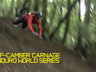 Easy or Impossible? Off-Camber Carnage from EWS