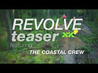 Kranked Revolve Trailer