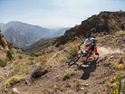 Registration for the 2016 Andes Pacifico is Open