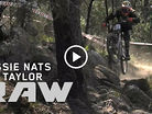Vital RAW - Aussie National Round 1, Mt. Taylor
