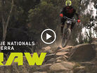 Vital RAW - Australian National Round 2, Canberra