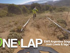 ONE LAP - Enduro World Series, Argentina, Stage 4