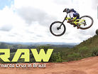 Vital RAW - Bernardo Cruz Blazing in Brazil