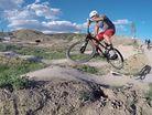 The Biggest Pumptrack in Colorado
