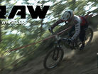 Vital RAW - Enduro World Series, Whistler