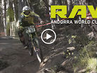 Vital RAW - Andorra World Cup Dirt Destruction