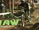 Vital RAW - World Champs Gnar from Val di Sole