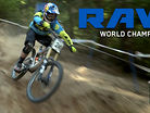 Vital RAW - World Champs Rock Sniping from Val di Sole