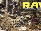 Vital RAW - #TBT Gold Hill, Colorado, 2001