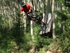 Wasatch Freeride with Sasha Yakovleff