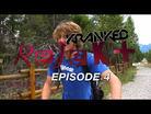 Kranked Rejekt Episode 4