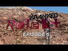 Kranked Rejekt Episode 5