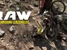 ROCK-SMASHING DH! Vital RAW - Lenzerheide World Cup