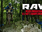 Never Enough Vital RAW - U.S. National Champs DH Bonus