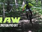 Vital RAW - Killington, Vermont Pro GRT