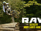SO FAST! Vital RAW, Mont-Sainte-Anne DH Day 2