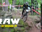 EAST COAST DH! Vital RAW Pro GRT, Windham, NY