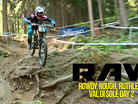 ROWDY, ROUGH & RUTHLESS - Vital RAW Val di Sole Day 2