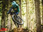 How-To: Beginner Mountain Bike Tricks & Style Pointers