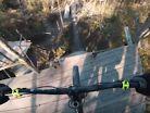Fabio Wibmer Double Backflip on a Trials Bike