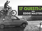 17 Questions - Eddie Masters