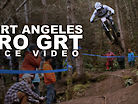 DH RACE ACTION - Pro GRT Port Angeles