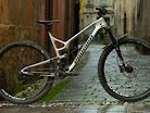 Propain's New 29er Rallied by Phil Atwill