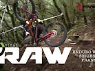 Vital RAW - ENDURO WORLD SERIES, FRANCE
