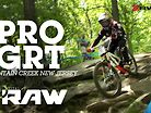 Vital RAW - Pro GRT, Mountain Creek