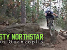 LOOSE AS! Nasty Northstar with Evan Geankoplis